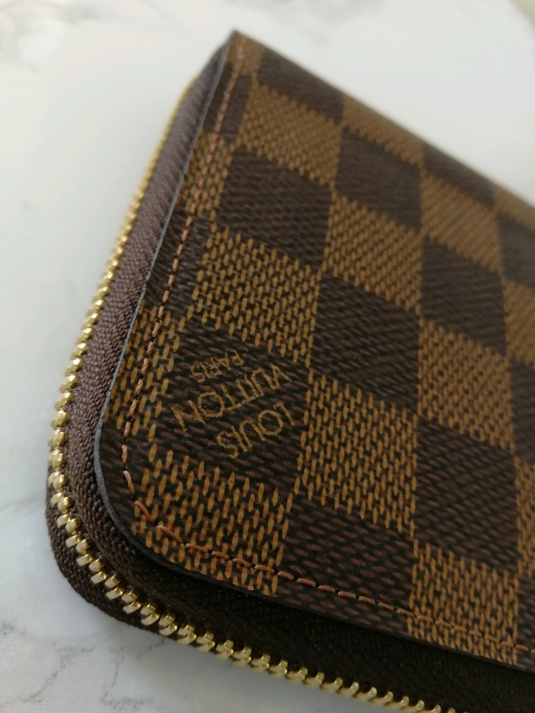 Women's bags & purses - LOUIS VUITTON photo 4