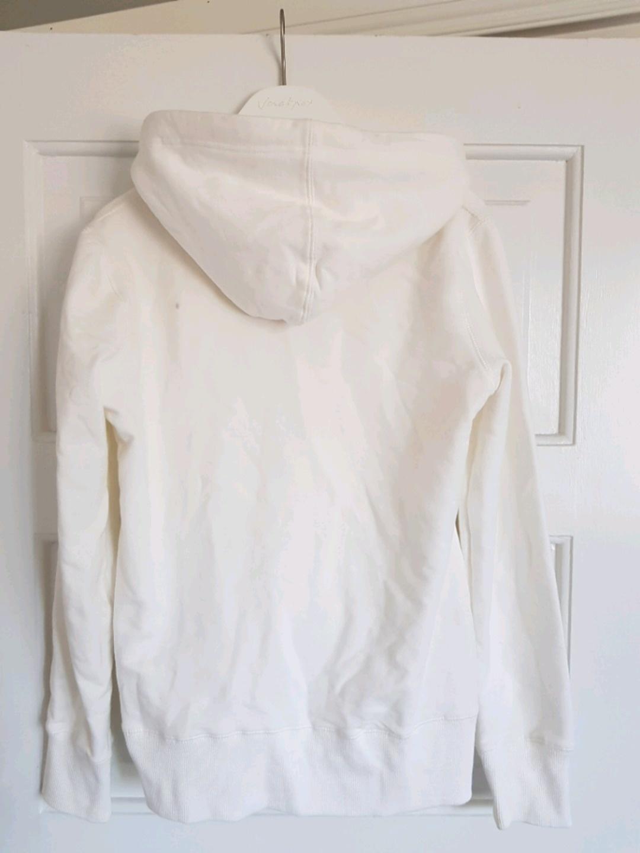 Women's hoodies & sweatshirts - STOCKER&CO. photo 2