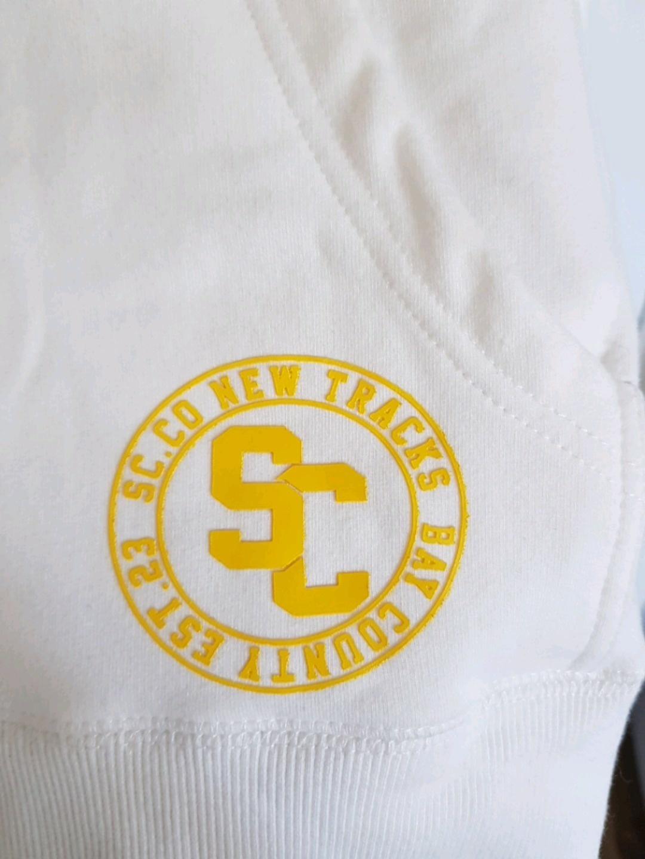 Women's hoodies & sweatshirts - STOCKER&CO. photo 3