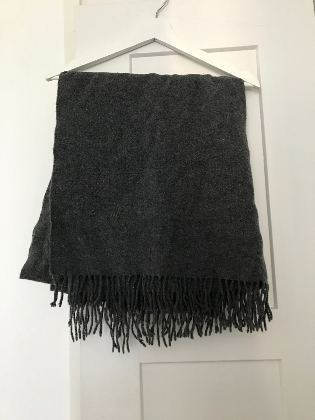 Women's scarves & shawls - SELECTED FEMME photo 1
