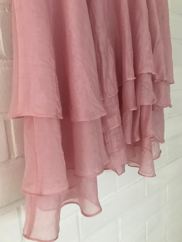 Damers kjoler - CONSCIOUS COLLECTION photo 3