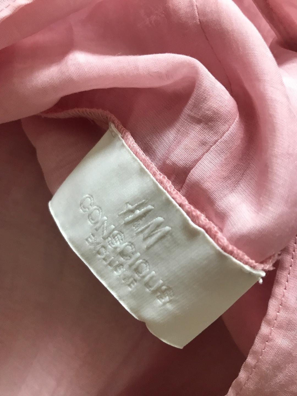 Damers kjoler - CONSCIOUS COLLECTION photo 4