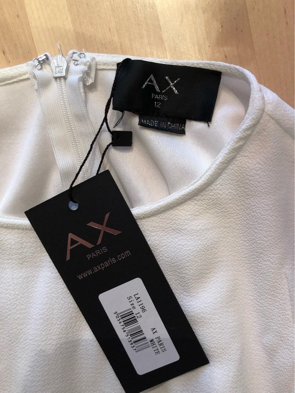 Damen kleider - AX PARIS photo 4
