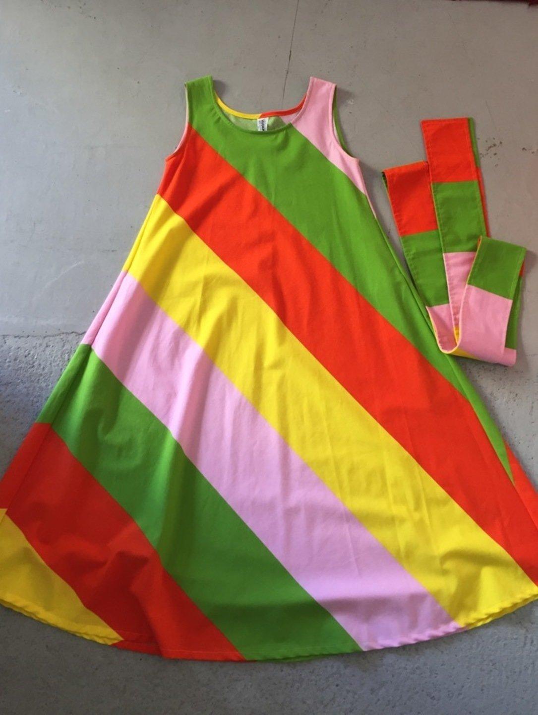 Damen kleider - VUOKKO photo 1