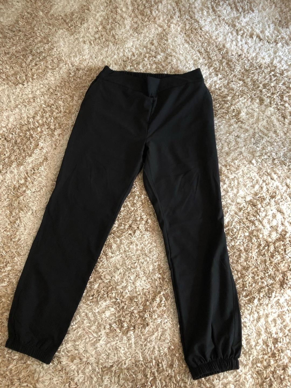 Damen hosen & jeans - XTREME SPORTS photo 2