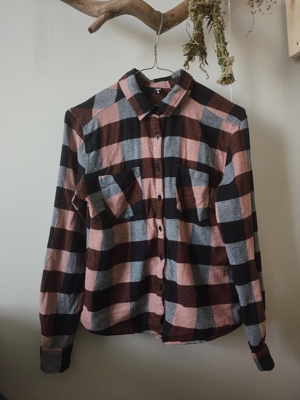 Damers bluser og skjorter - SEPPÄLÄ photo 1