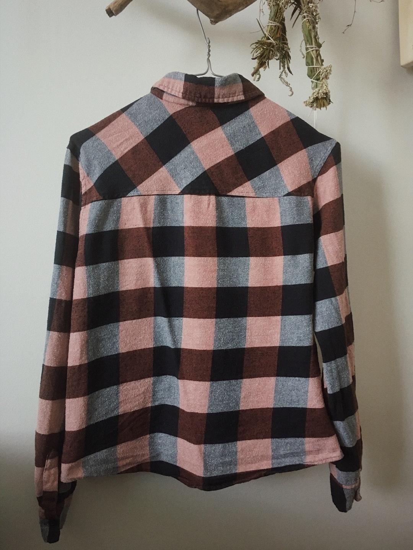 Damers bluser og skjorter - SEPPÄLÄ photo 2