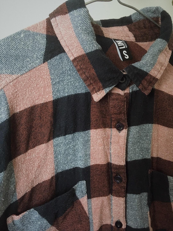 Damers bluser og skjorter - SEPPÄLÄ photo 3