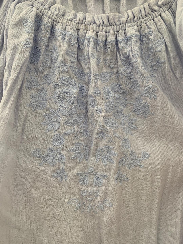 Women's blouses & shirts - HOLLISTER photo 3