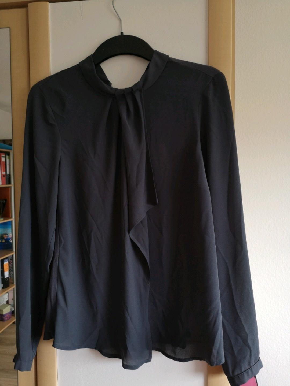 Damers bluser og skjorter - ORSAY photo 1
