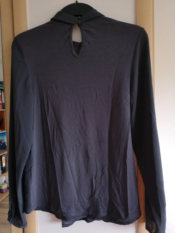 Damers bluser og skjorter - ORSAY photo 2