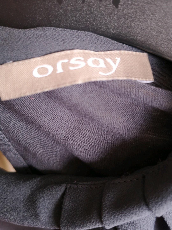 Damers bluser og skjorter - ORSAY photo 4