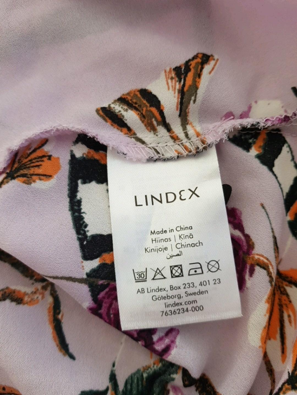 Damen blusen & t-shirts - LINDEX photo 3