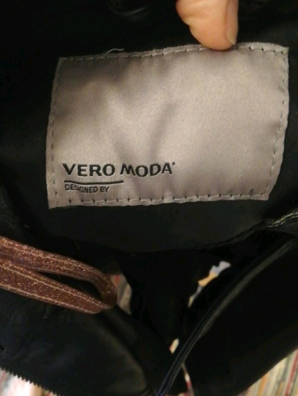 Damers frakker og jakker - VERO MODA photo 4