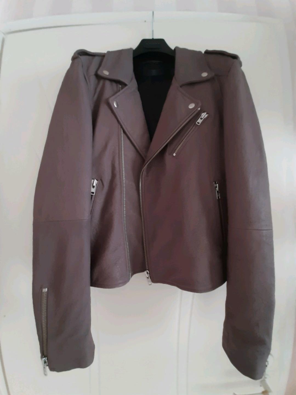 Women's coats & jackets - MDK / MUNDERINGSKOMPAGNIET photo 1