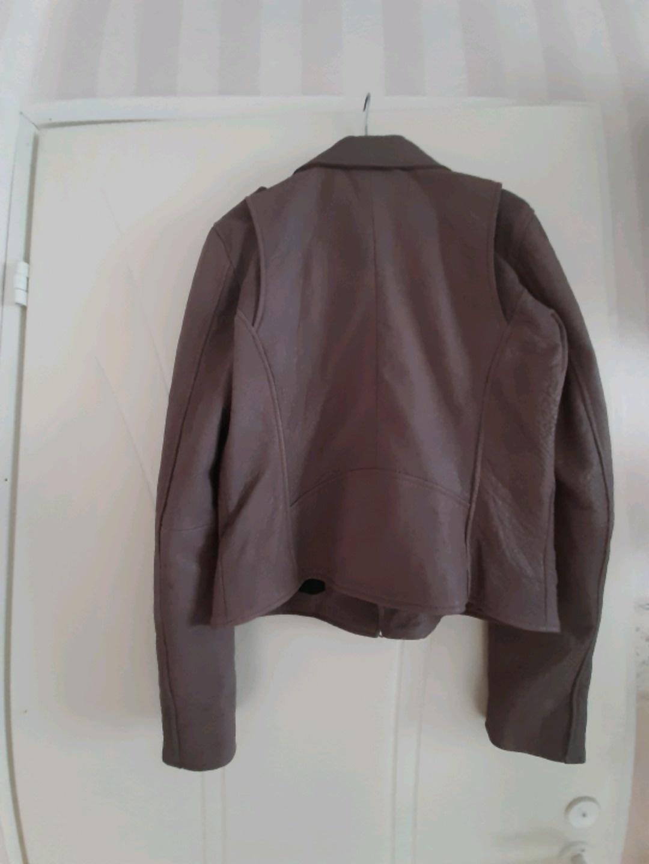 Women's coats & jackets - MDK / MUNDERINGSKOMPAGNIET photo 2