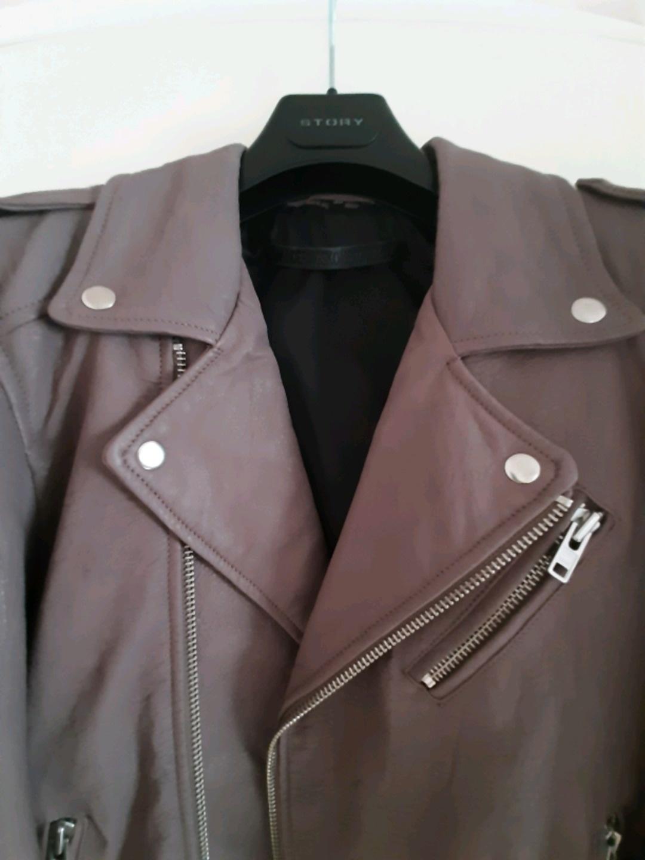 Women's coats & jackets - MDK / MUNDERINGSKOMPAGNIET photo 3