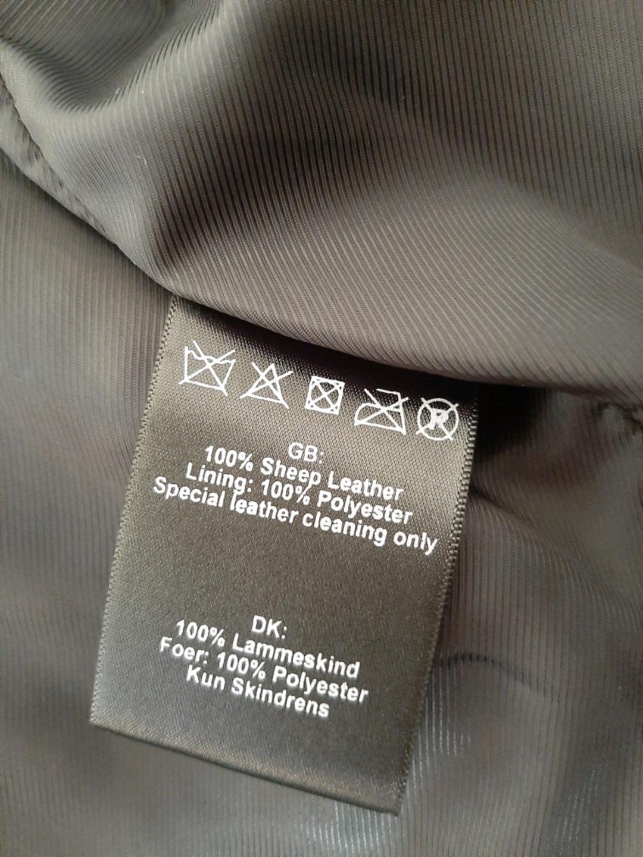 Women's coats & jackets - MDK / MUNDERINGSKOMPAGNIET photo 4