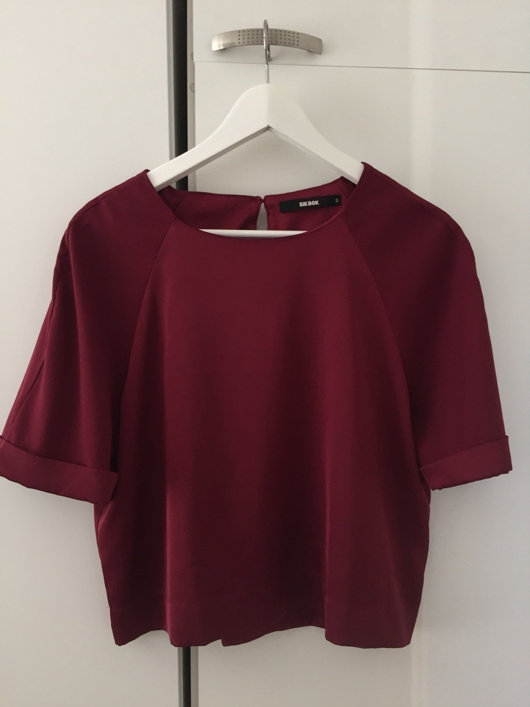 Women's blouses & shirts - BIK BOK photo 1