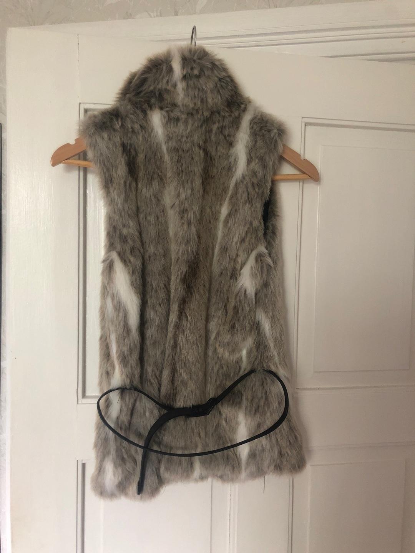 Naiset takit & jakut - ONLY photo 2
