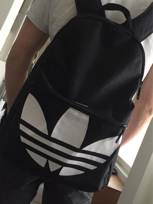 Damen taschen & geldbörsen - ADIDAS photo 2