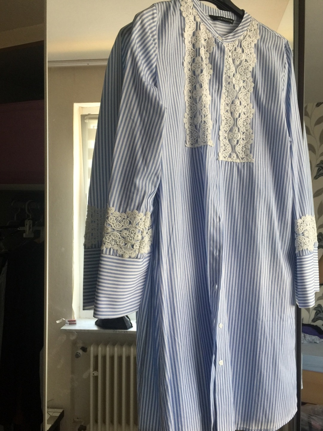Women's blouses & shirts - LC MODEST photo 1