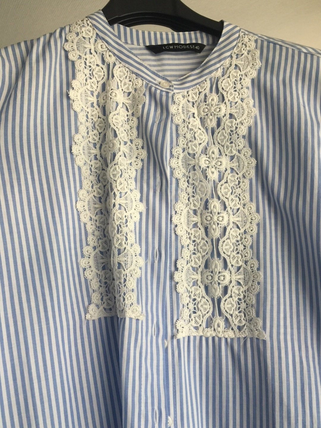 Women's blouses & shirts - LC MODEST photo 2