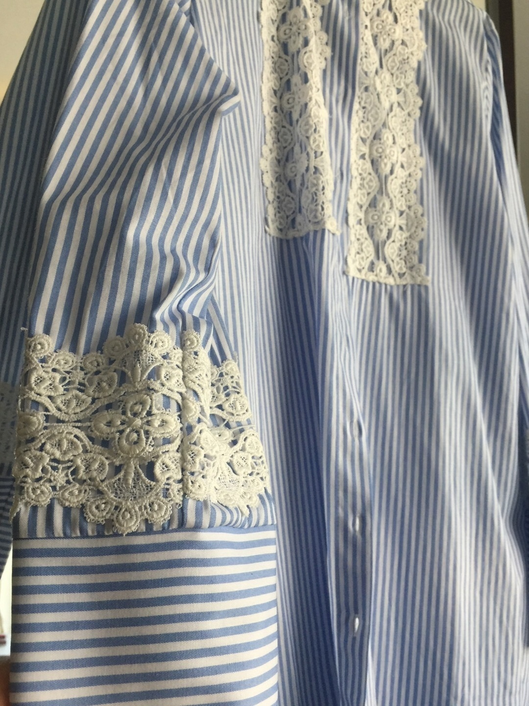 Women's blouses & shirts - LC MODEST photo 3
