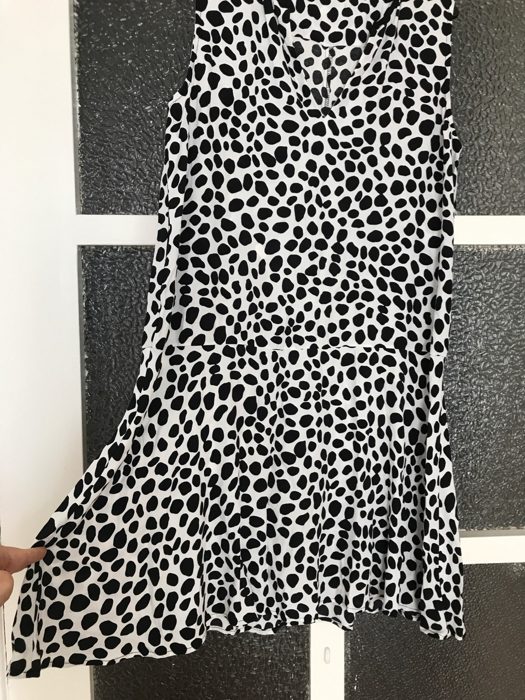 Women's dresses - MANGO photo 2