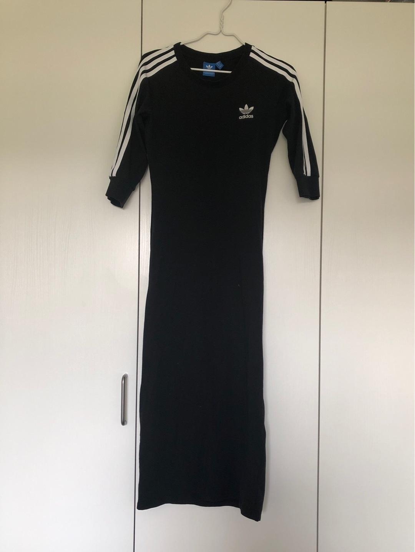 Women's dresses - ADIDAS photo 1