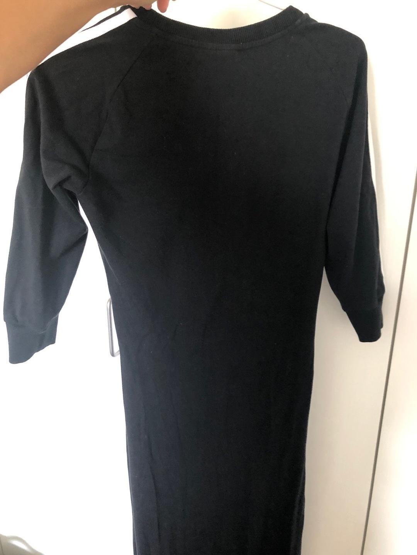 Women's dresses - ADIDAS photo 2