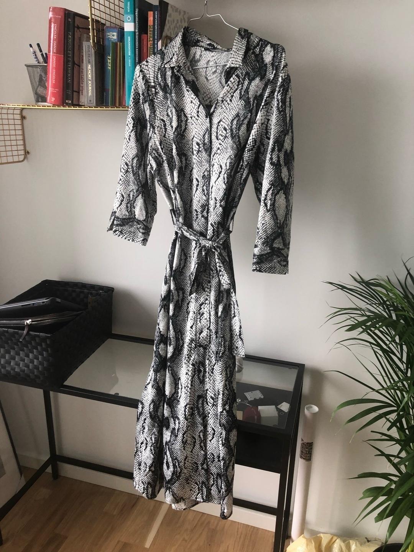Damers kjoler - ONLY photo 1