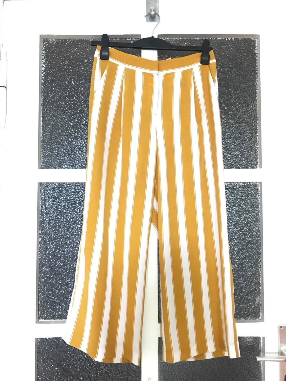 Naiset housut & farkut - MONKI photo 1