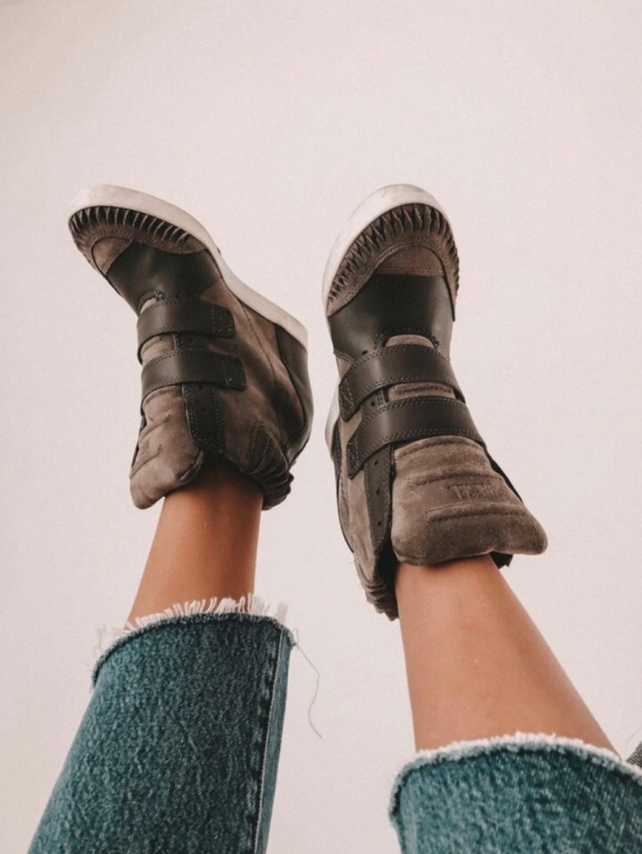 Women's sneakers - DIESEL photo 1