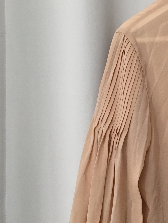 Naiset puserot & paidat - ROBERTO CAVALLI photo 3