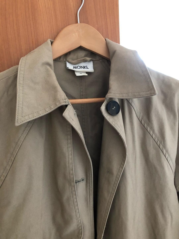 Women's coats & jackets - MONKI photo 3