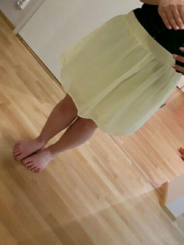 Damers nederdele - VERO MODA photo 2