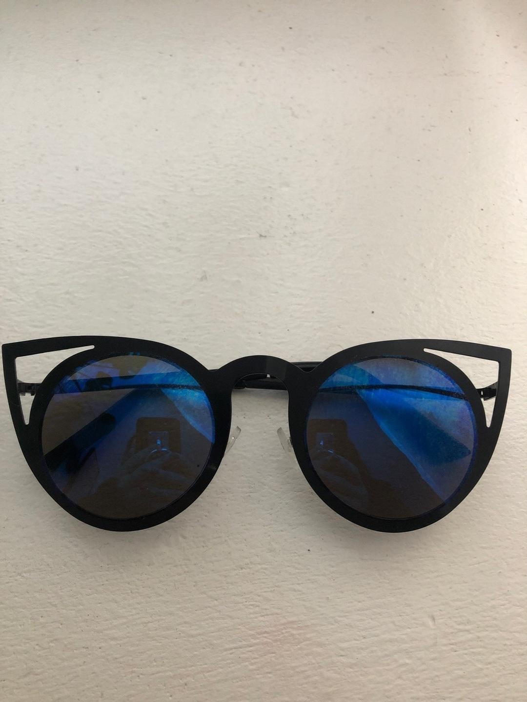 Damers solbriller - ZERO UV photo 1