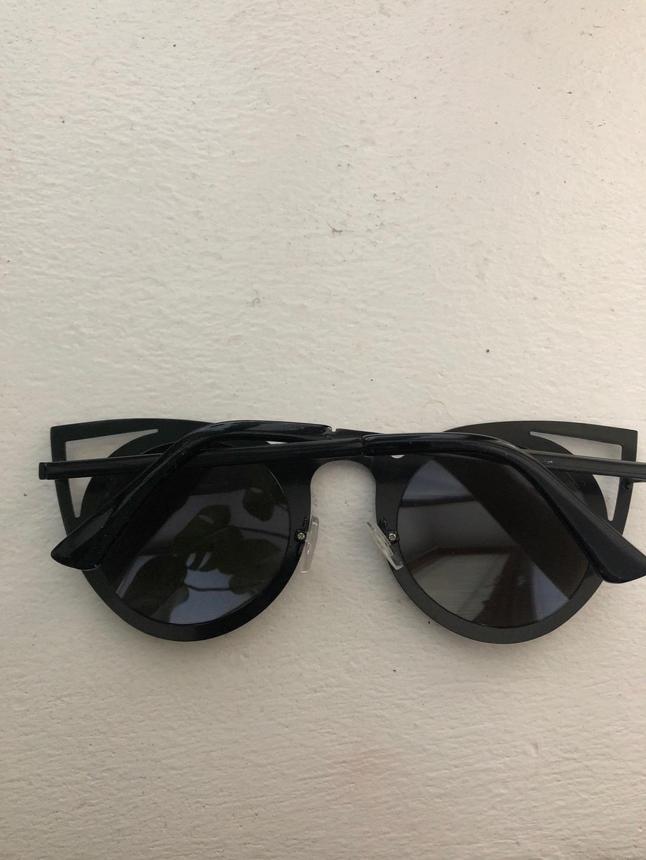 Damers solbriller - ZERO UV photo 2
