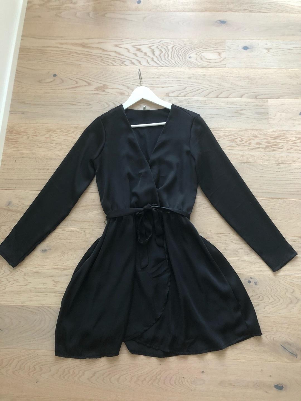 Damers kjoler - NLY photo 1