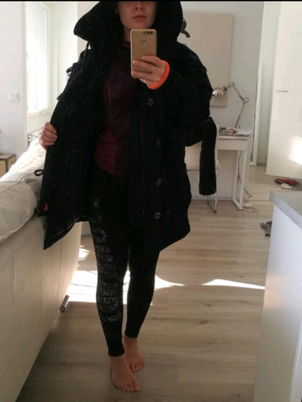 Women's coats & jackets - SUPERDRY photo 2