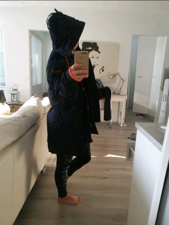 Women's coats & jackets - SUPERDRY photo 4