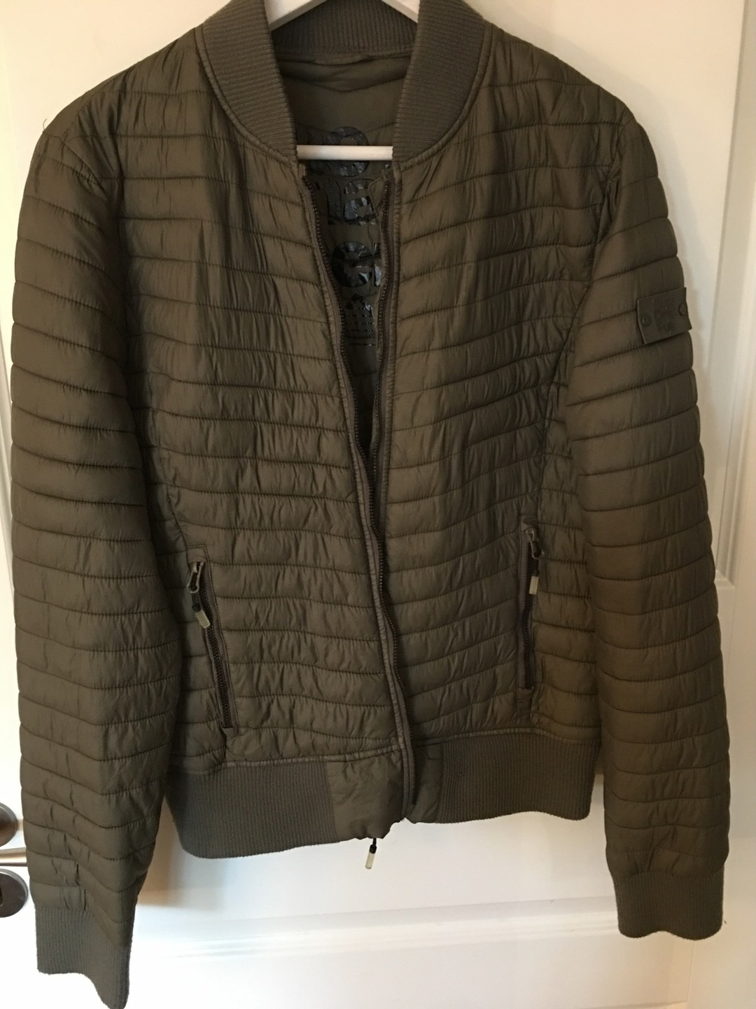 Women's coats & jackets - SUPERDRY photo 1