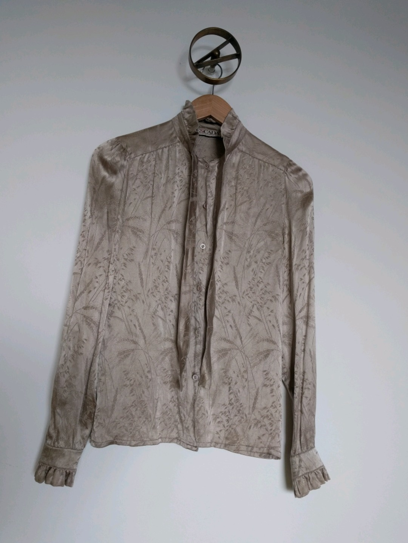 Women's blouses & shirts - ESCADA photo 1