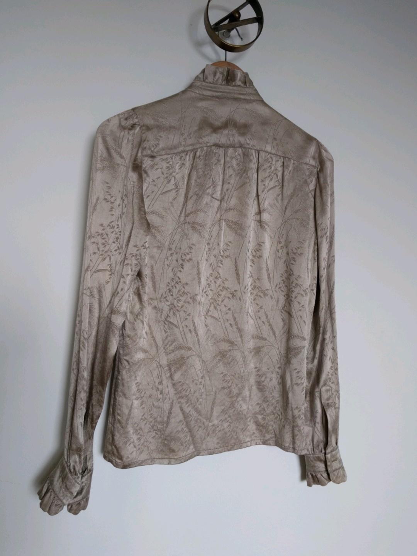 Women's blouses & shirts - ESCADA photo 3