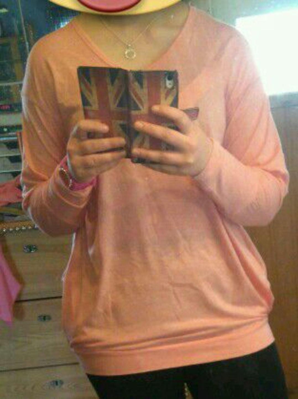 Women's blouses & shirts - - photo 1