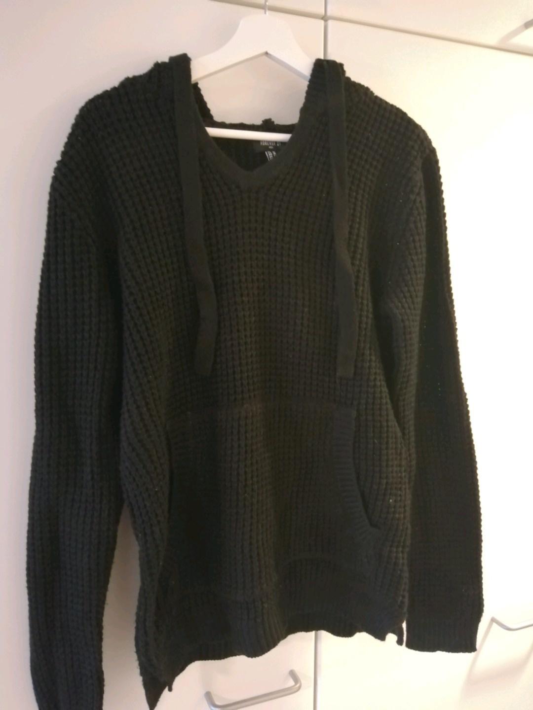 Damen pullover & strickjacken - FOREVER 21 photo 1