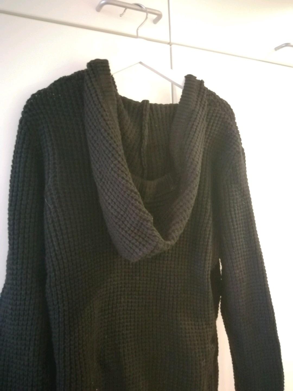 Damen pullover & strickjacken - FOREVER 21 photo 2