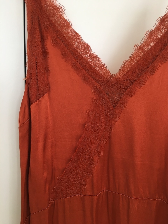 Women's dresses - H&M photo 3