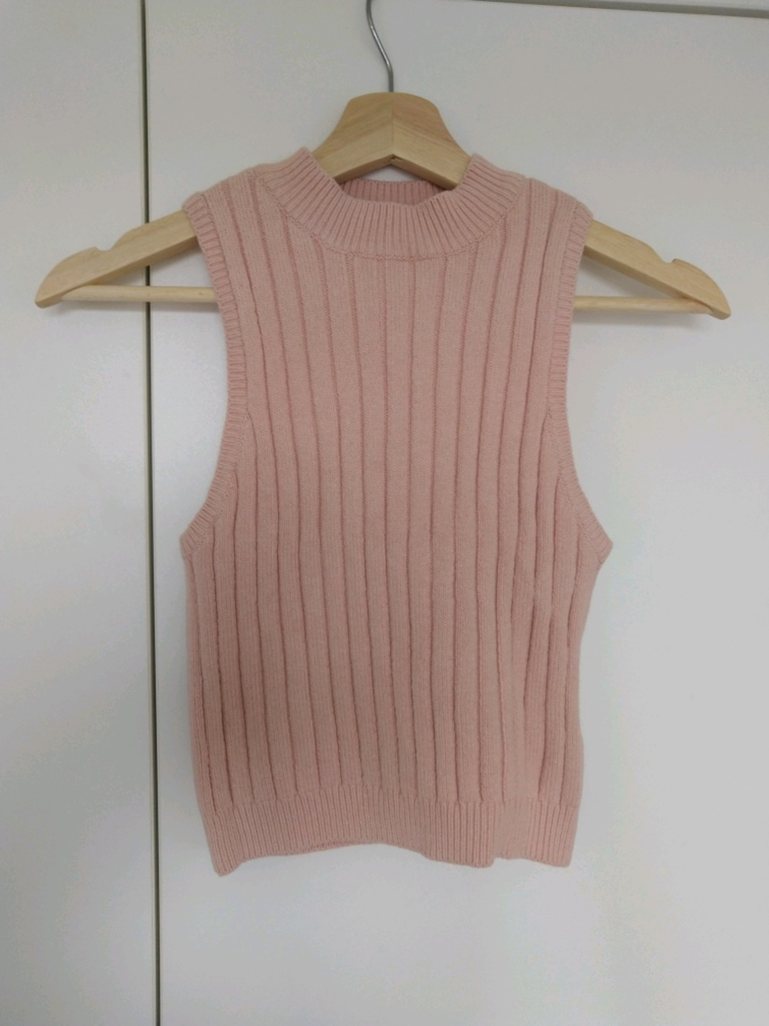 Women's tops & t-shirts - FOREVER 21 photo 1